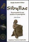 Sibyllae - Frammenti di una Pratica di Guarigione