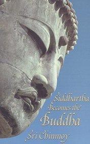 Siddharta Diviene il Buddha