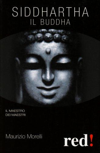 Siddhartha il Buddha