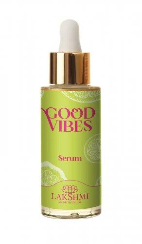Siero Viso - Good Vibes