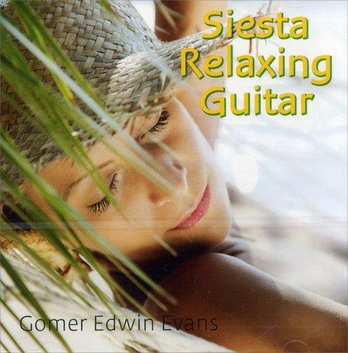 Siesta Relaxing Guitar