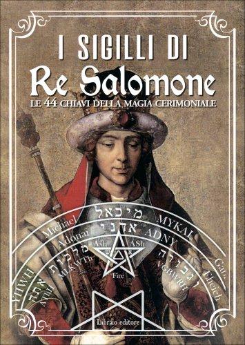 I Sigilli di Re Salomone