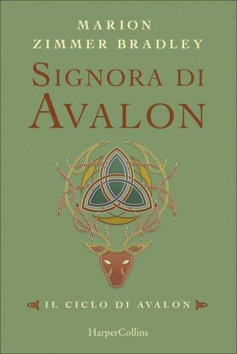 Signora di Avalon - Terza Parte