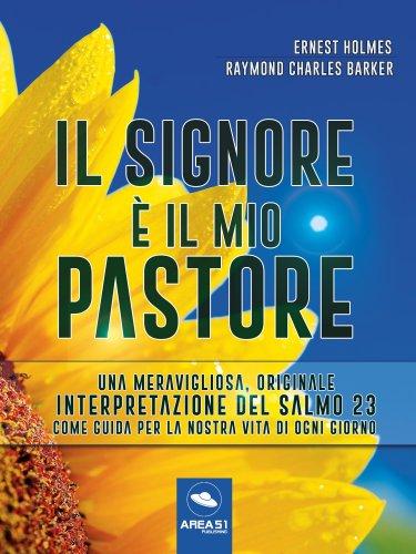 Il Signore è il Mio Pastore (eBook)