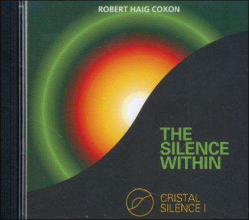 Crystal Silence Vol.1 - The Silence Within