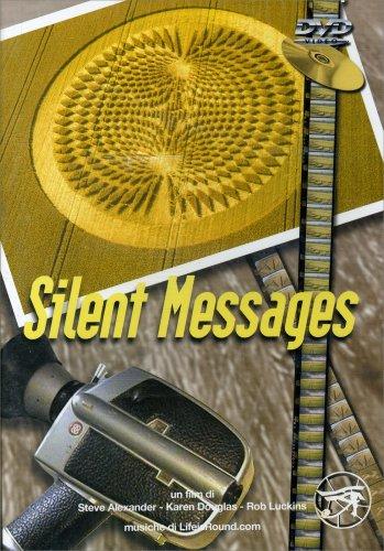 Cerchi nel Grano - Silent Messages - DVD