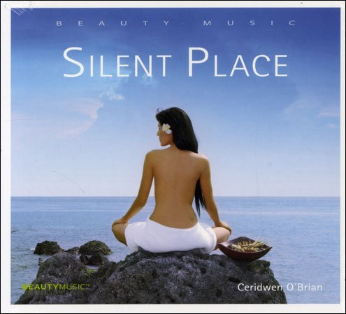 Silent Place