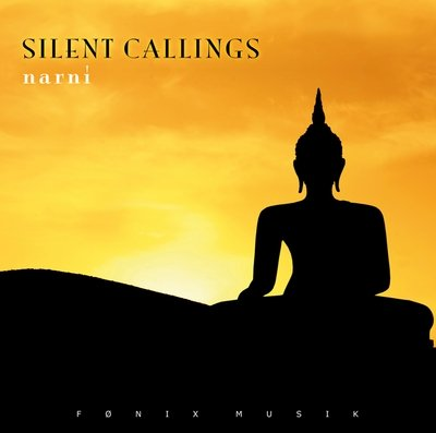 Silent Callings