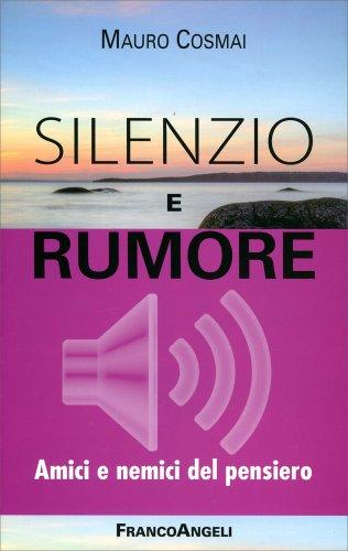 Silenzio e Rumore