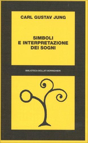 Simboli e Interpretazioni dei Sogni