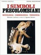 I Simboli Precolombiani