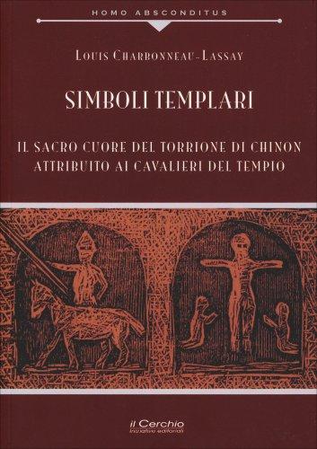 Simboli Templari