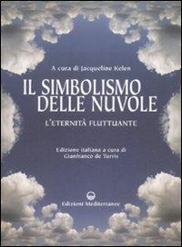 Il Simbolismo delle Nuvole