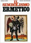 Il Simbolismo Ermetico