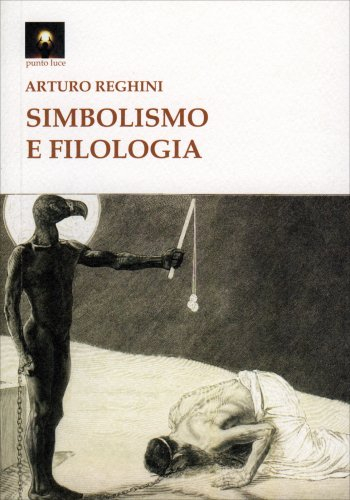 Simbolismo e Filologia