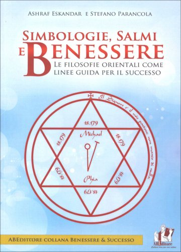 Simbologie, Salmi e Benessere