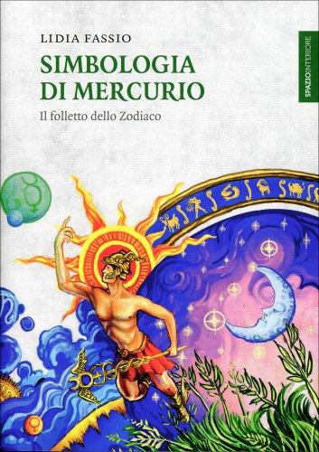 Simbologia di Mercurio