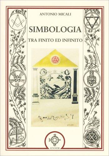 Simbologia tra Finito ed Infinito