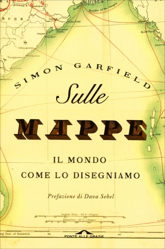 Sulle Mappe