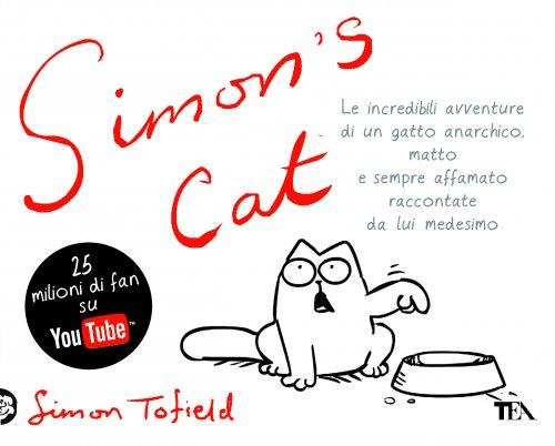 Simon's Cat (eBook)