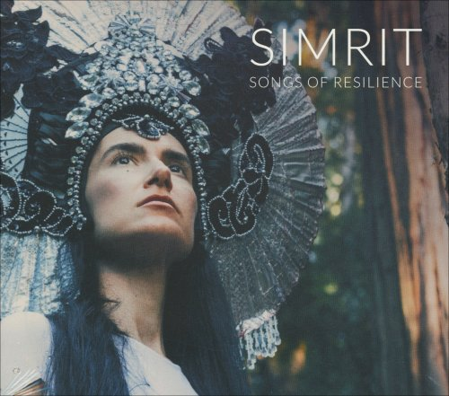 Songs of Resilience