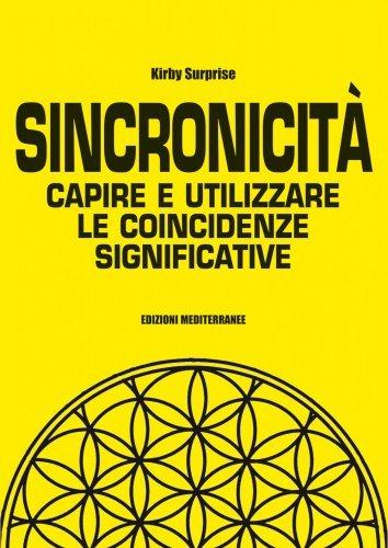 Sincronicità (eBook)