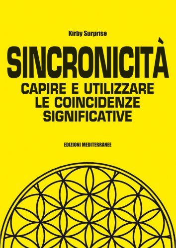 Sincronicità (eBook)