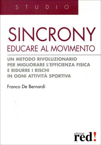 Sincrony - Educare al Movimento