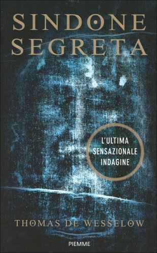 Sindone Segreta