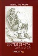 Sintesi di Vita - Synthesis of Life