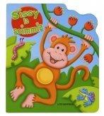 Sissy la Scimmia