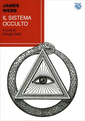 Il Sistema Occulto