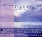 Sleep Deep - Guided Meditation 1