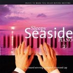 Sleepy Seaside Piano 2