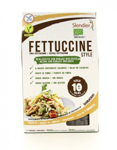 Shirataki Bio - Fettuccine