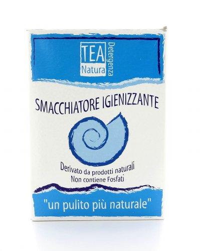Smacchiatore Igienizzante Naturale