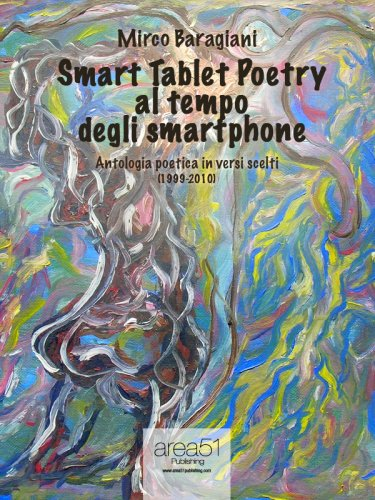 Smart Tablet Poetry (eBook)