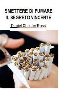 Smettere di Fumare (eBook)