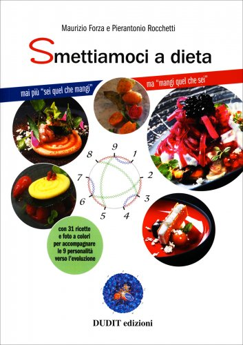 Smettiamoci a Dieta