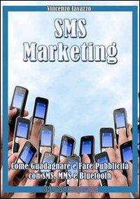SMS Marketing (eBook)