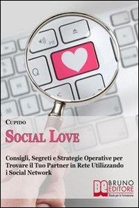 Social Love (eBook)