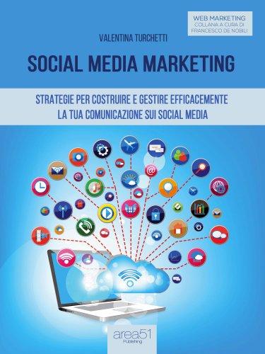 Social Media Marketing (eBook)