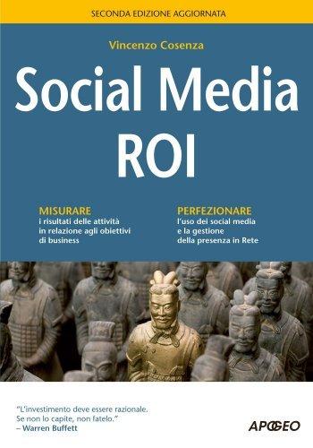 Social Media ROI (eBook)