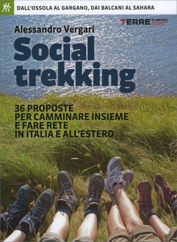 Social Trekking