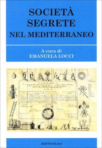 Società Segrete nel Mediterraneo