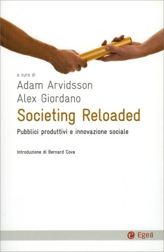 Societing Reloaded