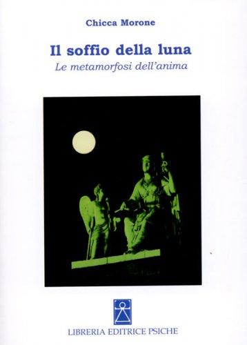 Il Soffio della Luna