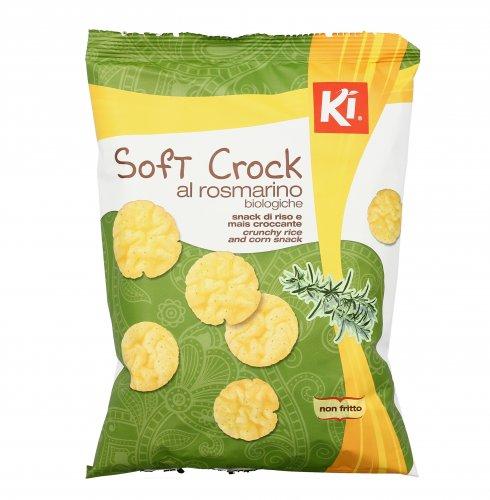 Soft Crock al Rosmarino