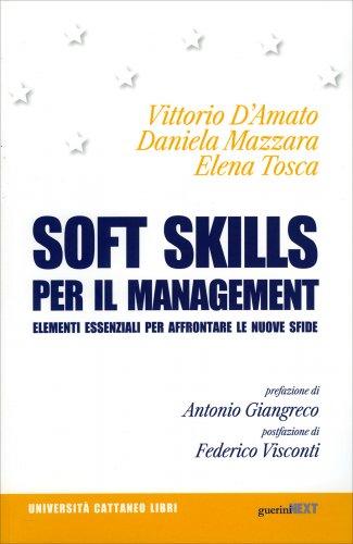 Soft Skills per il Management