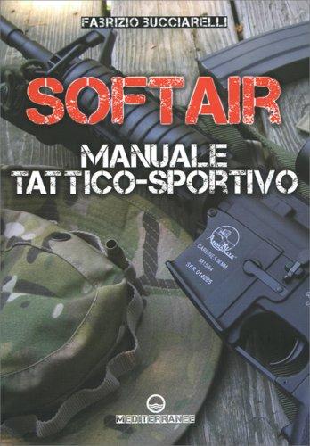 Softair Manuale Tattico-Sportivo